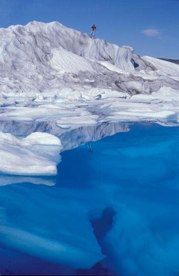 AlpineAir Alaska