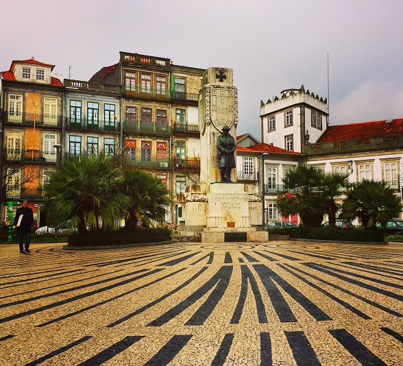 porto-jardim-carlos-alberto