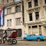 De highlights en lowlights van Cuba