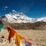Zware aardbeving treft Nepal