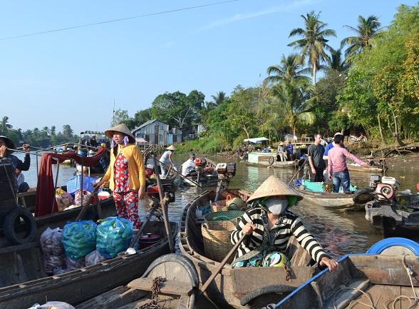 canto-drijvende-markt-mekong