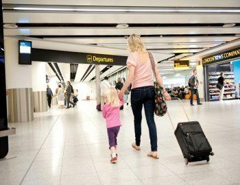 Tips voor lastminute reizen