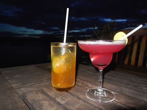 vietnam-cocktail-phu-quoc