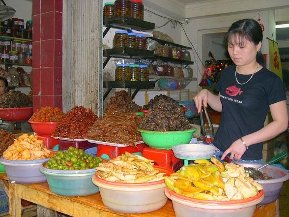 vietnam-foodsafari