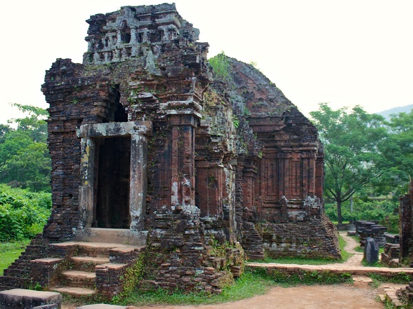 vietnam-tempels-myson