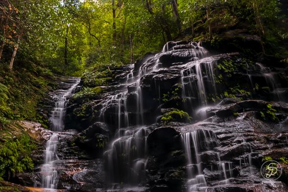 BLOG Blue Mountains Amazing falls-25