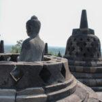 De schatten van Yogyakarta