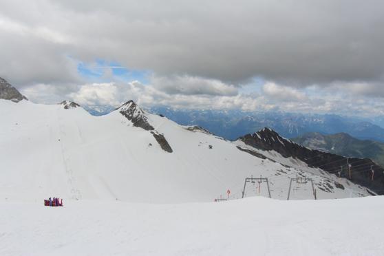 20150629 - Tirol - 066