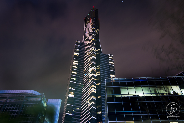 Eureka tower WEB-5