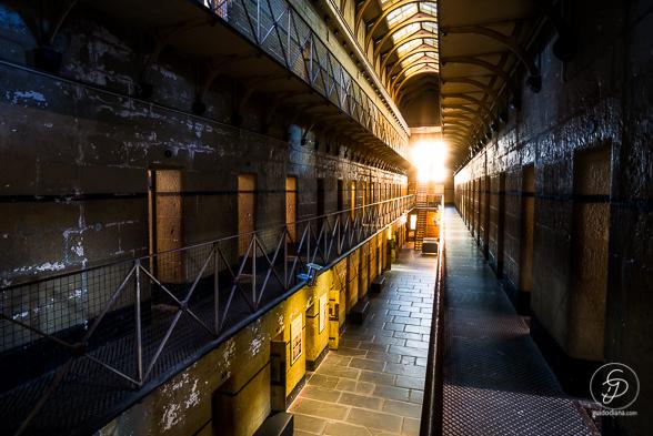 Gaol WEB-6