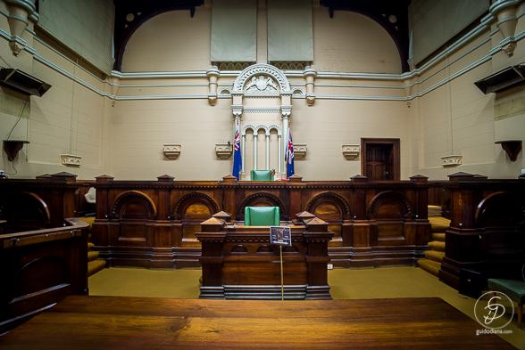 Rechtbank WEB-6