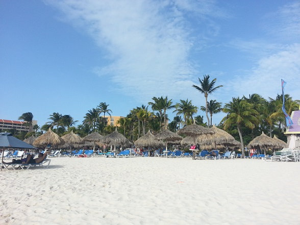 hilton-palm-beach