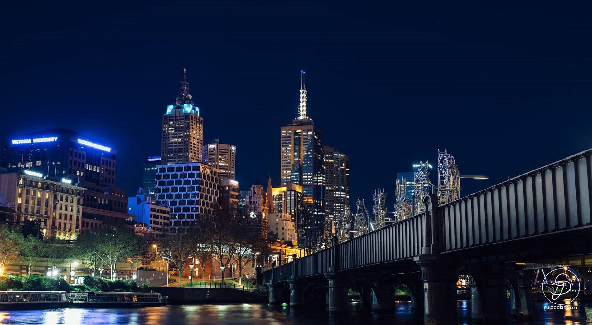avontuur dating Melbourne huwelijk niet dating EP 4 eng sub volledige