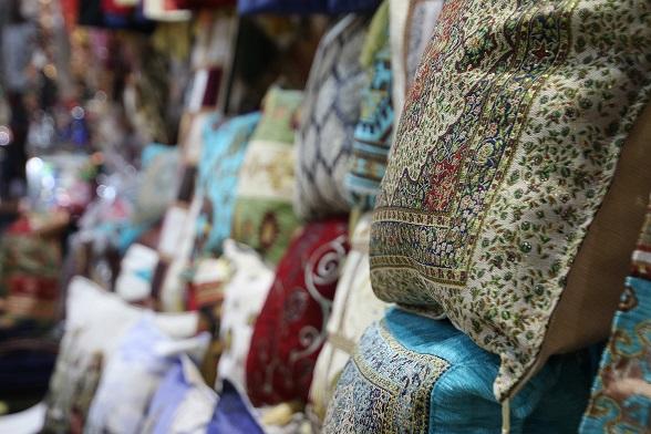 turkije-handelswaar