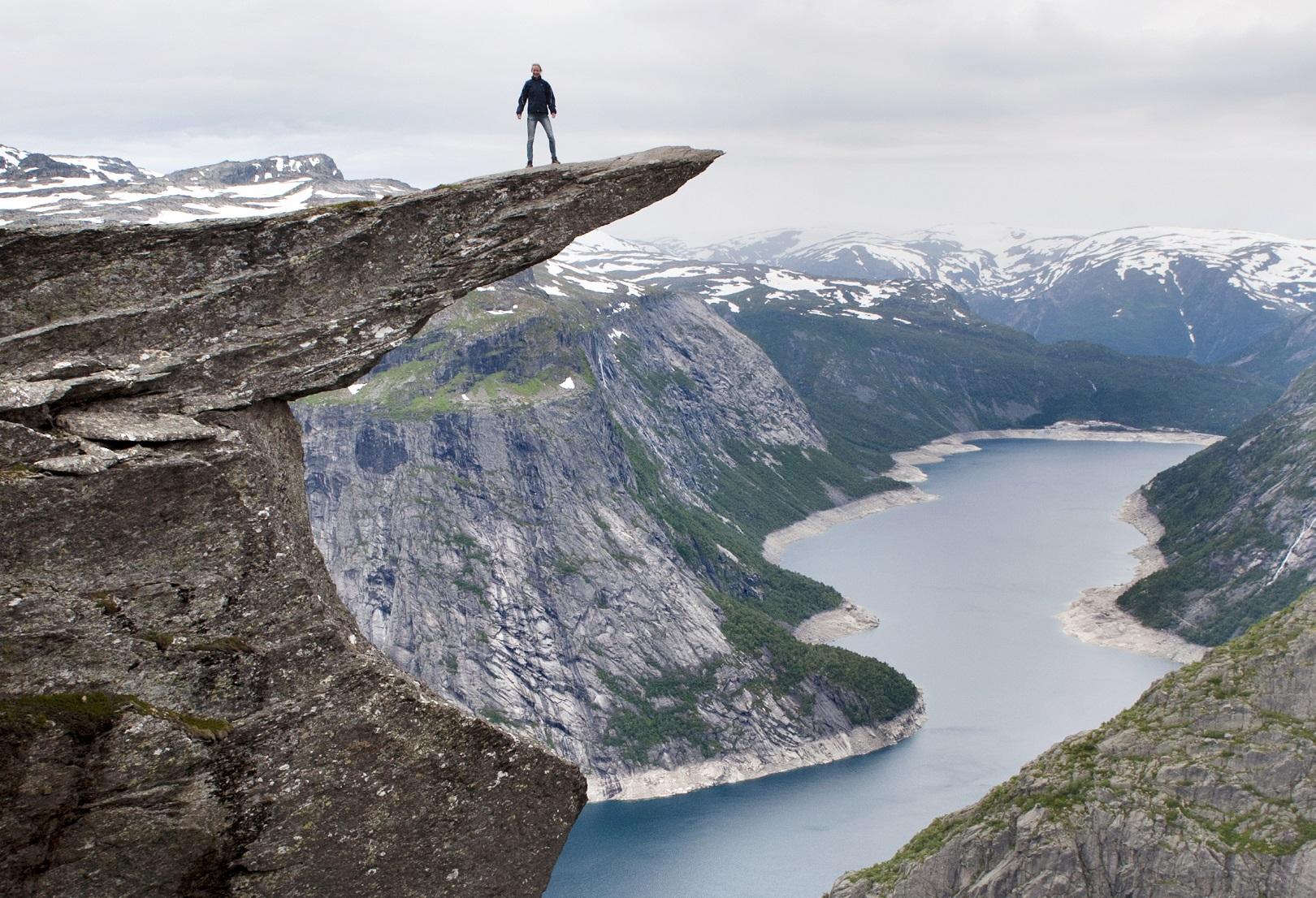 noorwegen-trolltunga