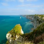 Normandië, het rijke noorden van Frankrijk