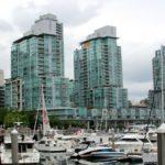 Plog: een dag in Vancouver