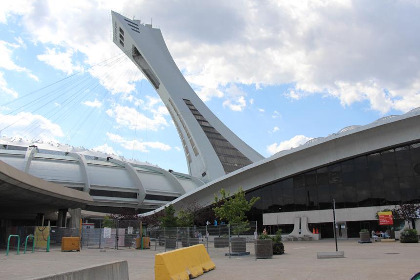 20140705 - Canada - 0095