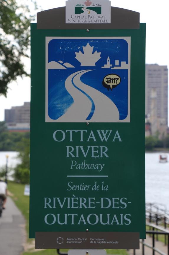 20140706 - Canada - 0165