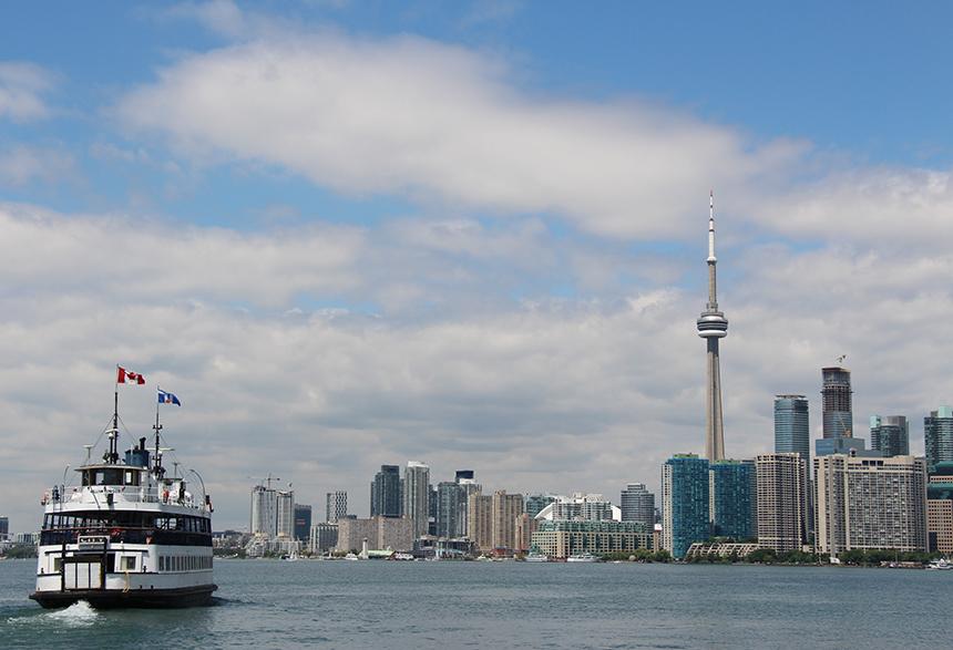 20140710 - Canada - 0395
