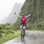 Cycle for Girls Vietnam