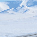 Ice Roads Adventure