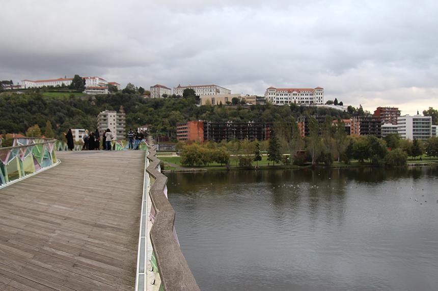 120151028 - Centro de Portugal - 204