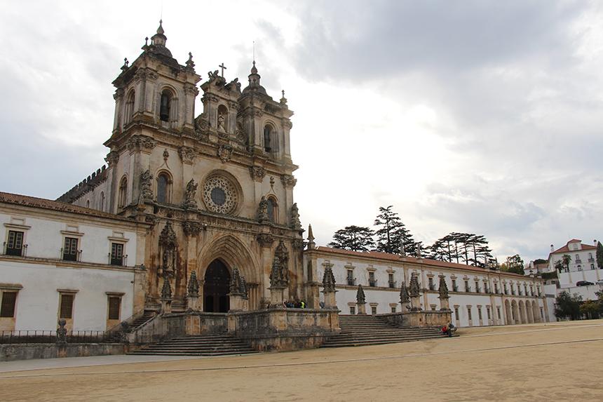 120151030 - Centro de Portugal - 472