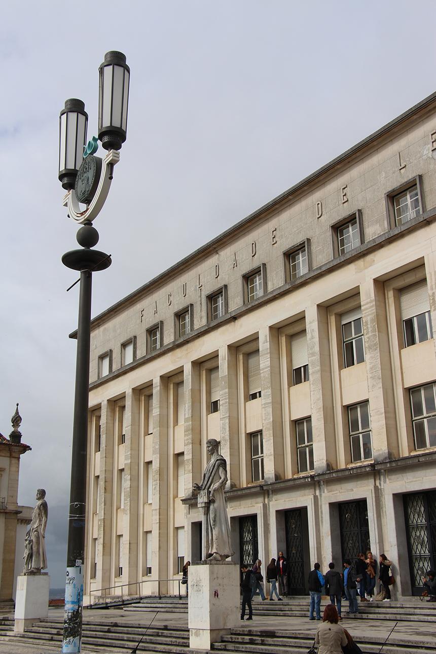 20151028 - Centro de Portugal - 104