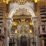 Overvloed aan werelderfgoed