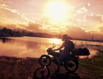 Gids: Motor kopen in Vietnam!