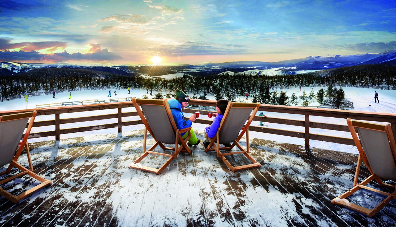 wintersport spreuken Reisbegeerte in een notendop wintersport spreuken