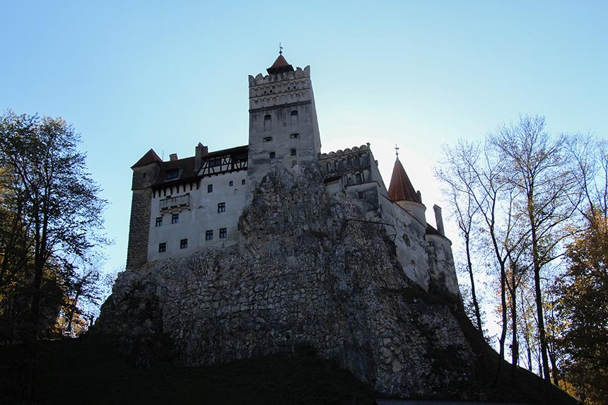 120151025 - Transsylvanie - 079