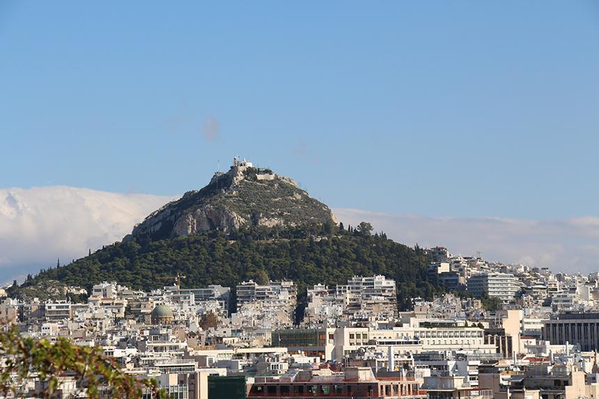 120151205 - Athene - 113