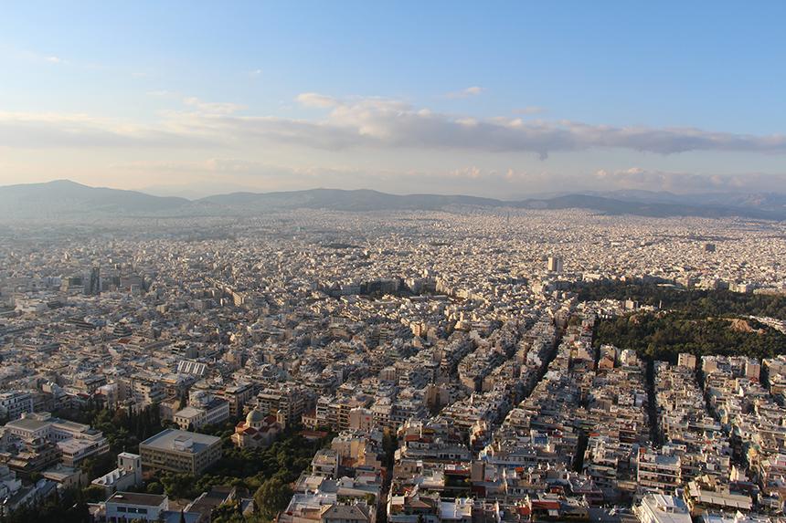 120151205 - Athene - 186