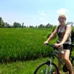 Ubud, het groene hart van Bali