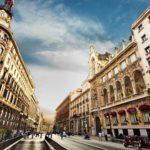 Hidden gems van Barcelona