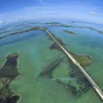 Florida Keys Scenic Highway