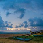 Inspiratie: reisfoto's Sri Lanka