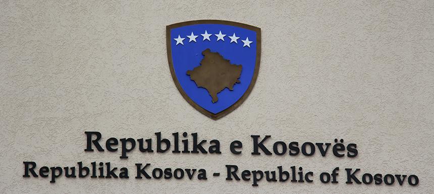 20140513 - Kosovo - 012
