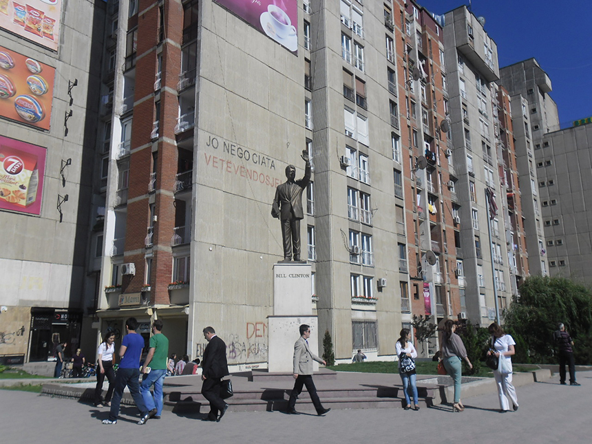 20140513 - Kosovo - 015