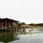 Bocas del Toro, de onbekende Caribbean