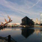De veelzijdigheid van Liverpool