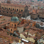 Bologna in beeld