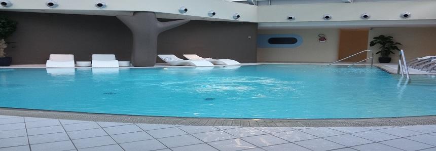 Aquagranda