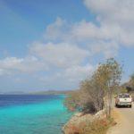 Het andere Bonaire