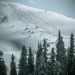 (Off) pistehoppen in Tirol