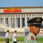 De 10 minst bezochte landen van Azië