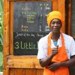 Jamaica – off the beaten track