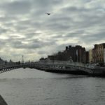 Innemend Dublin